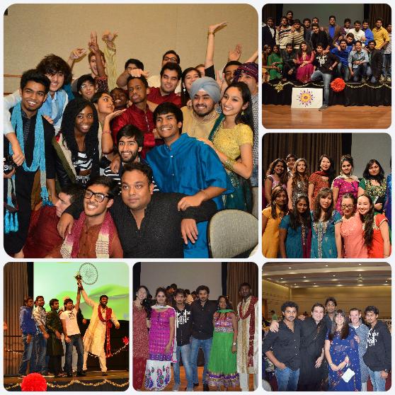 Indian_student_association