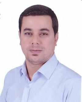 Jihad Kadhim picture