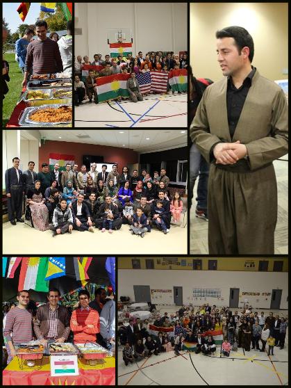 Kurdish_Association