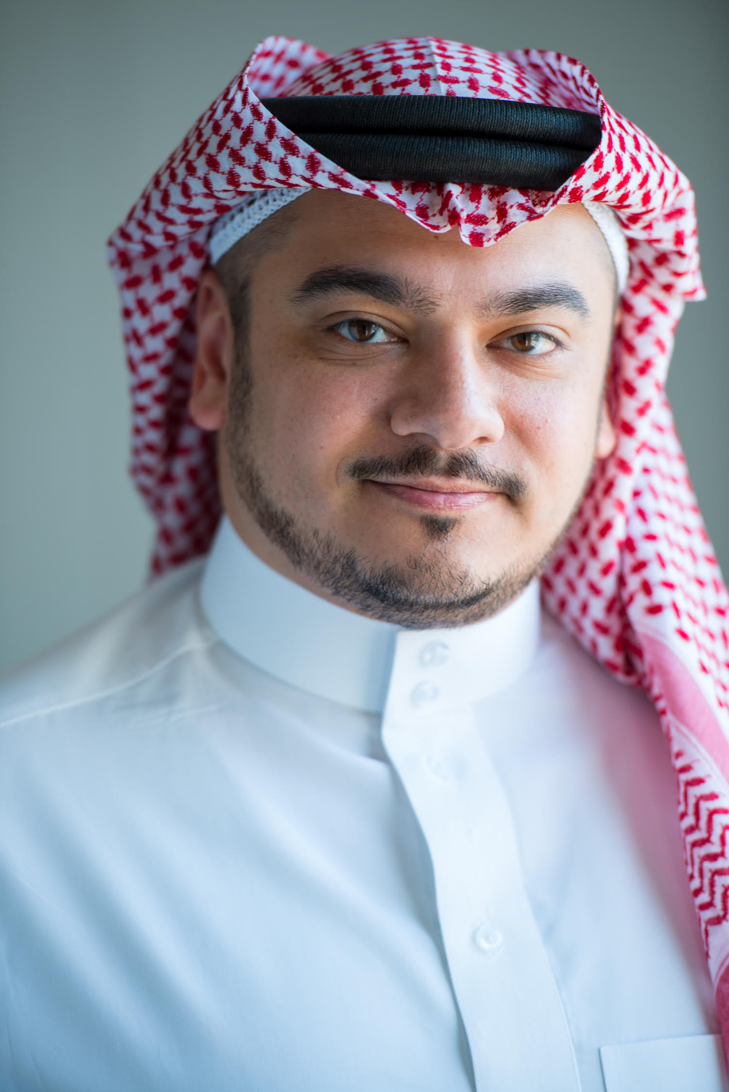 Ibrahim Alhussain Image