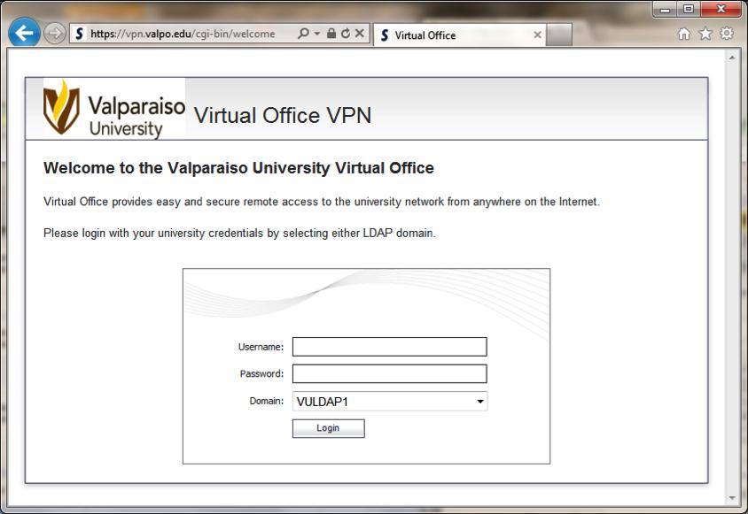 Vpn Browser - фото 6