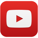 YouTube - Valpo IT Training