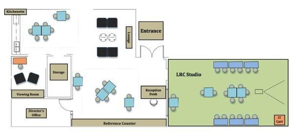 lrc_layout600