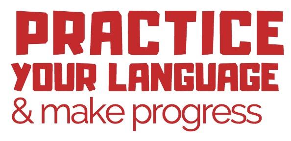 Resources   Language Resource Center