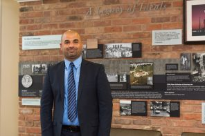 Mohammed Ailan – An Advocate for Positive Change in Iraq