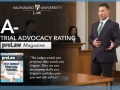 Trial Advocacy A-.jpg