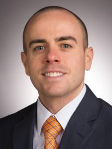 20150107 JLH Chad Houston-005 (4)