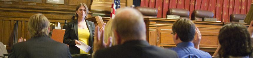 Mortgage Debt Forgiveness Act Qualifications