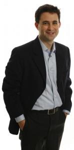 Scott Hershovitz