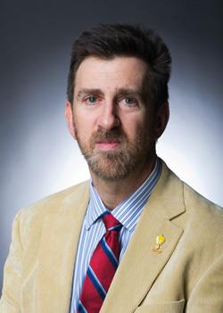 D. A. Jeremy Telman