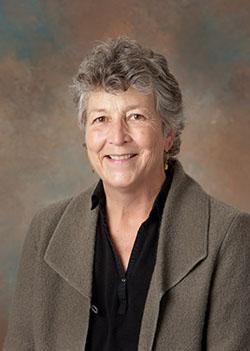 Barbara J. Schmidt