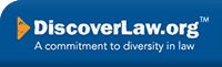 DiscoverLaw -web-button