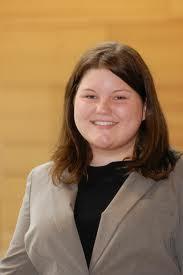 Megan Wilkening Pic