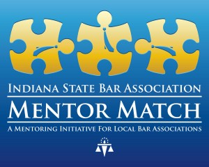 Mentor Match logo final