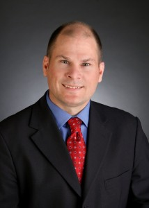 Ron Wisniewski