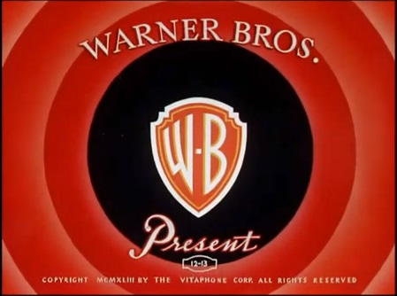 warner bros v nelson 1937 case Another example of case law is warner bros v nelson for more information please visit the link below:-warner bros v nelson more examples are given below:.