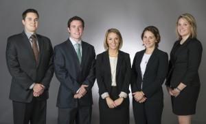 IMC Price Team 2014