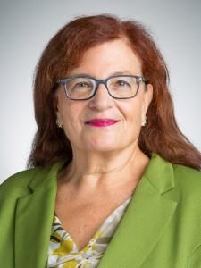 Andrea Lyon
