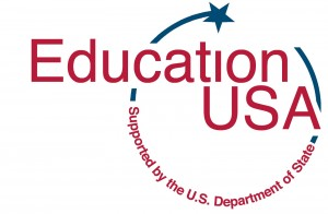 education-usa1