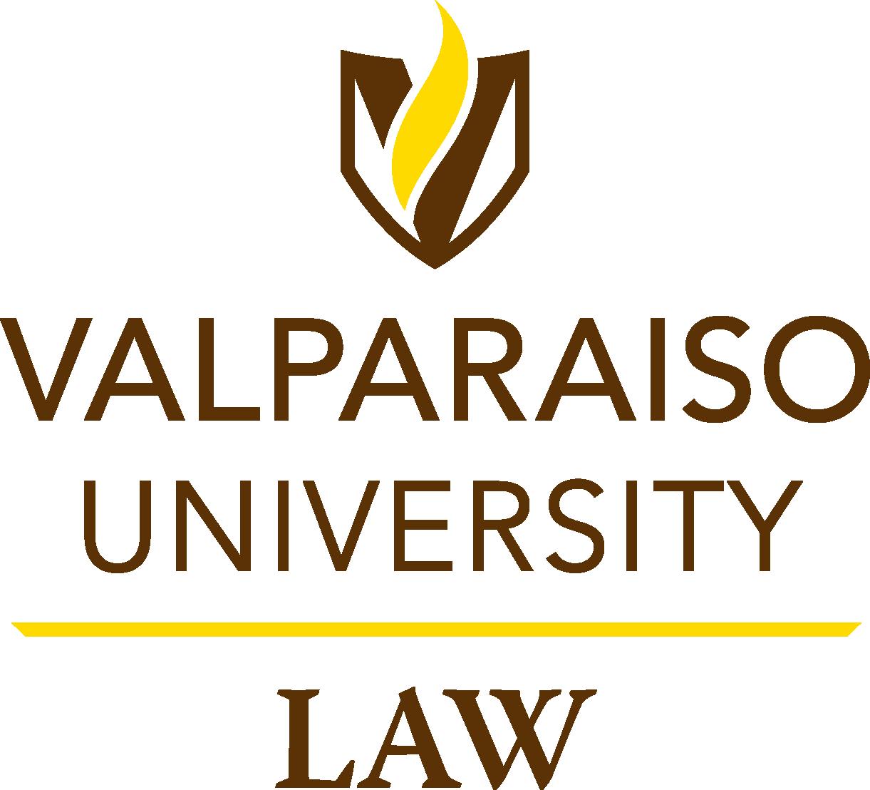 Logos | Valparaiso University Law School | Valparaiso ...