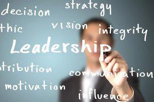 leadership-programs