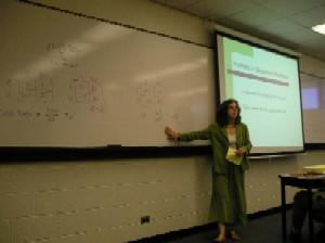 Pearson Presentation