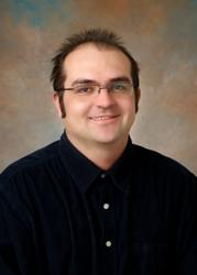 Daniel Maxin