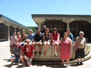 reu2011group2