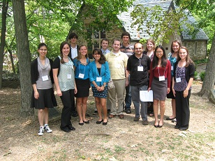 reu2012group2