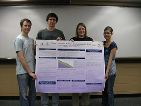 reu2012group3
