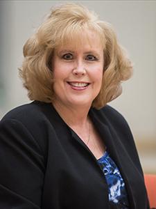 20140228 LCS CoB MBA Donna Levi-009_1