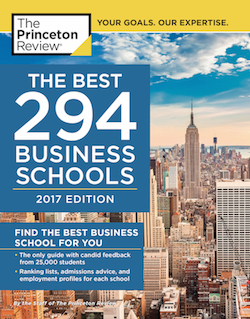 2017-best-business-schools-cover-small