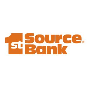 1st_Source_Bank