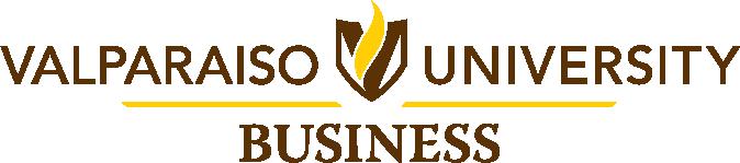 business_horiz_full_web