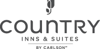country_inns_suites_200