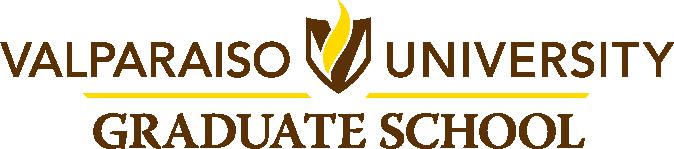 graduateschool_horiz_full_web