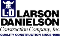 LarsonDanielson