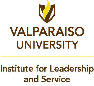 leadershipandservice_vert_full