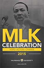 MLK-Celebration2015-cover