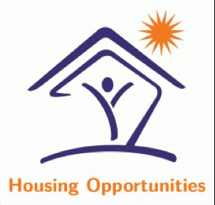 housingopportunities
