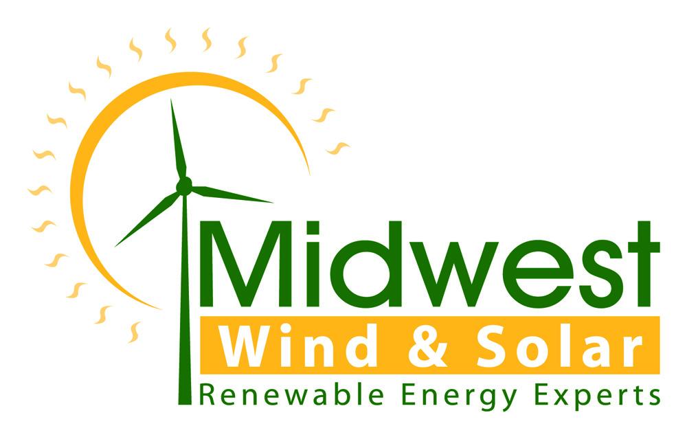 midwestwindsolar