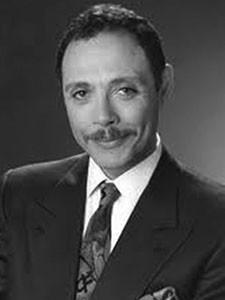 Raymond M, Brown, J.D.