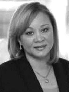 Wanda M. Akin, J.D.