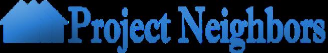 projectneighbors