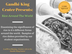 gandhi-king-center-presents-rice-around-the-world-2