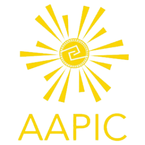 aapic_new