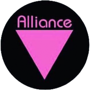 alliance_new