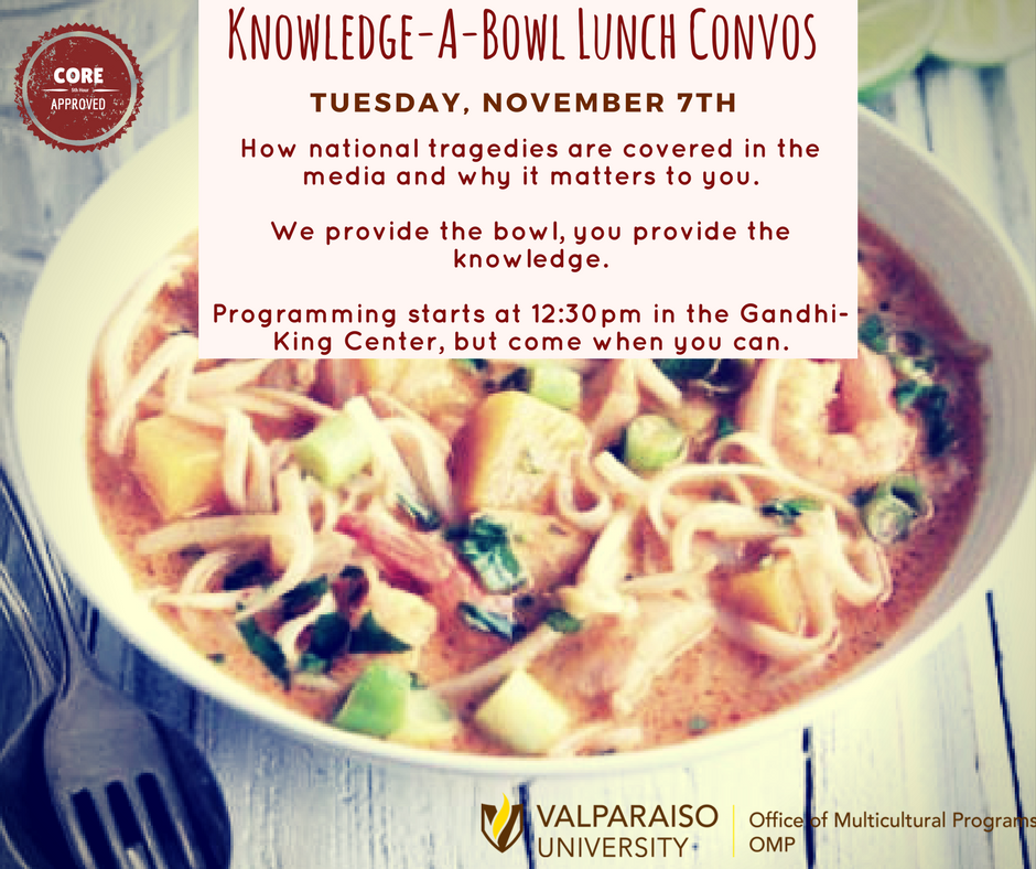 Knowledge-a-bowl Series-2