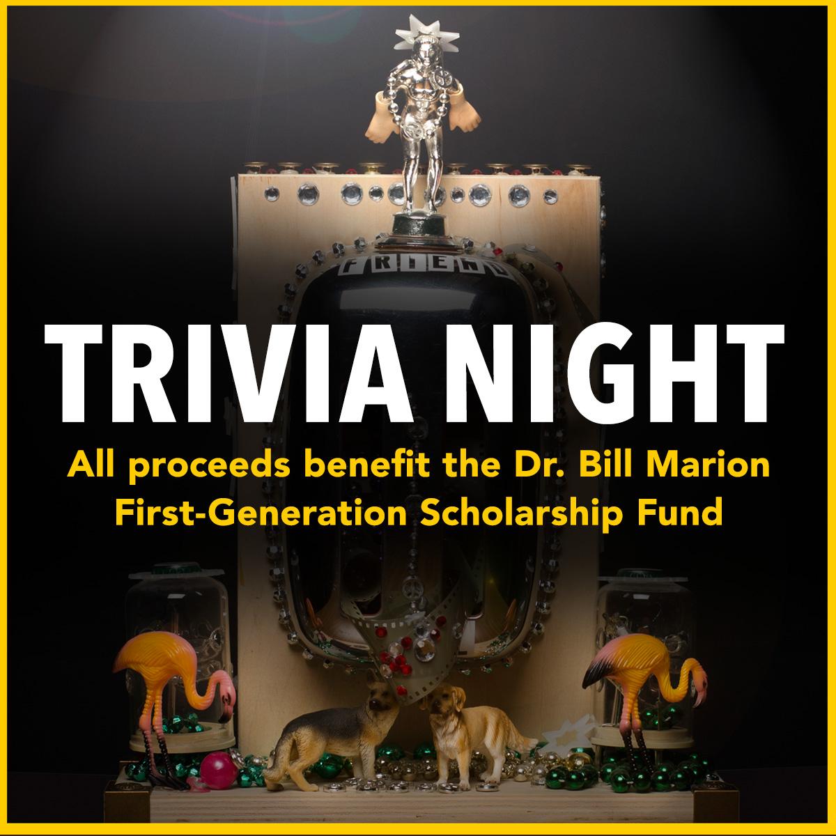 trivia_night_social