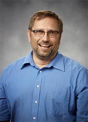 Jeff Hazewinkel